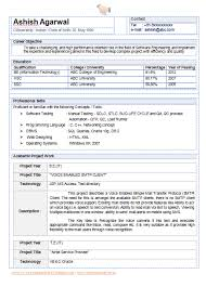 international format of cv resume templates doc free download international format 3d 10 sample