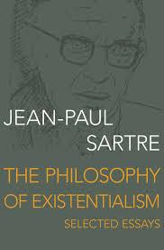 persuavive essay about jean paul sartre custom history persuavive essay about jean paul sartre