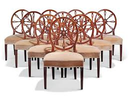 Kitchen Table Sets That Seat 6