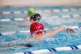 Подвижные игры для изучения плавания Физкультура на Сайт  Подвижные игры для изучения плавания