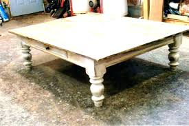 square wooden table square wooden table legs tapered wood furniture legs square wooden table awesome