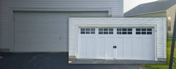 Faux Garage Door Hardware Composite Garage Door Archives Deluxe Door Systems