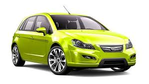 Need A Quote For Car Insurance Delectable High Risk Auto Insurance Get A Quote In Minutes