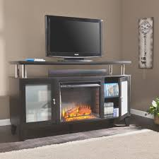 fireplace new menards electric fireplace tv stand home design image unique at architecture new menards