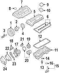 parts com® bmw x5 engine parts oem parts 2007 bmw x5 3 0si l6 3 0 liter gas engine parts