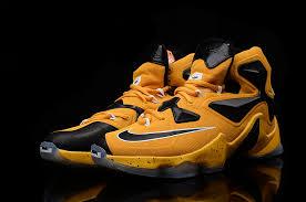 lebron shoes. nike lebron 13 shoes girls womens lebrons james basketball sd9 h