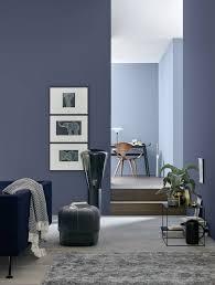 Belém Architects Finest Wohnzimmer Von Schöner Wohnen Farbe