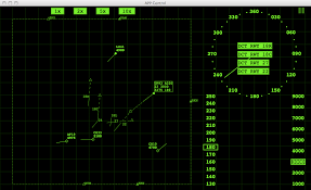 appcontrol air traffic controller game for mac os x