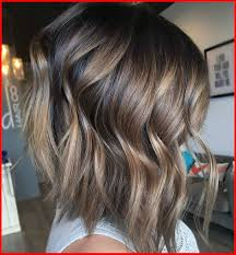long choppy hairstyles 216212 20 inspirational long choppy bob hairstyles
