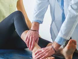 al malleolus fracture treatment