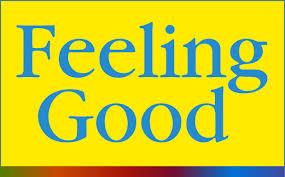 Agenda Setting Paradoxical Agenda Setting Feeling Good