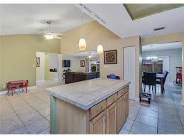 single family home for at 4714 soapstone dr tampa fl 33615 mls