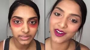 best makeup to er dark circles under eyes 2803