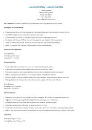 Pharmacy Technician Trainee Resume Hvac Cover Letter Sample