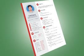 ... Fiverr Resume 10 ...