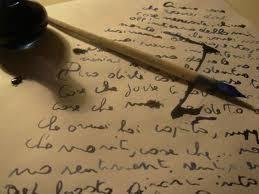 Risultati immagini per poesia criptica