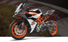 new 2017 ktm rc 390 motorcycles in pelham al