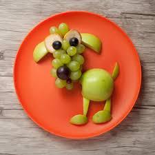 On ne joue pas avec la nourriture!!! quoique!!!   - Page 2 Images?q=tbn:ANd9GcQCbPYguJxL0Uj-FbwyXUwajFTz_IHXKwXQ59NnTjcTzR1lIixD