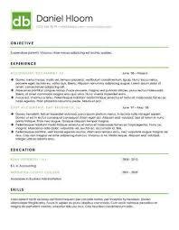 Modern Column Resume Modern Resume 60 Free Templates Writing Guide Hloom