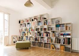 Amazing Modular Bookcase Ikea Popular Home Design Photo With Modular  Bookcase Ikea Design Ideas