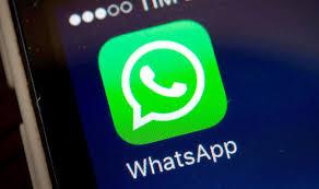 Thumbnail for Algumas vantagens e desvantagens de Whatsapp