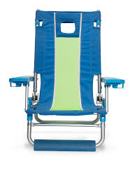 best beach chair target 49 about remodel canvas beach chairs folding with beach chair target