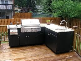 marine grade polymer cabinets. Plain Polymer Outdoor Kitchen Cabinets Polymer Best Of Unusual  Idea Marine Grade  On E