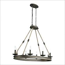 rustic wrought iron chandeliers modernized rustic iron chandelier large chandeliers