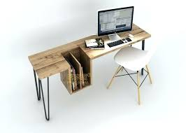 office desk layouts. Perfect Office Buy Office Desk Trendy Desks Layout Stylish Computer  Simple And Home Inside Office Desk Layouts