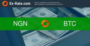 Moreover, we added the list of the most popular conversions for visualization and the history table with exchange rate diagram for 100 bitcoin (btc) to nigerian naira (ngn) from sunday, 09/05/2021 till sunday, 02/05/2021. How Much Is 100000 Naira Ngn To Btc Btc According To The Foreign Exchange Rate For Today