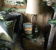 jungle themed furniture. Plain Jungle Jungle Themed Bedroom Ideas Home Decor Wall Rooms For Adults    Inside Jungle Themed Furniture S