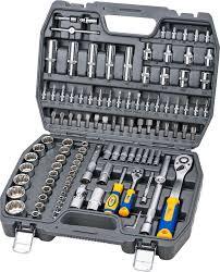 "<b>Набор инструментов Kraft</b> ""Professional"", двенадцатигранный, <b>1</b> ..."