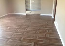 flooring company phoenix az urban customs
