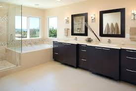spa style bathroom ideas. Spa Like Bathroom Decorating Ideas Style Convert Your Bathtub Into Bath Regular .
