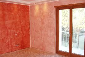 Pittura pareti effetto glitter: archivi pagina di ideacolor