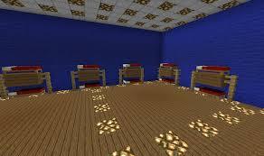 Minecraft Furniture Bedroom Bedroom Furniture Ideas Minecraft Bedroom Wall Murals Living Room