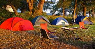 Camping Trip Get The Most Out Of Your Camping Expedition Urban Media Today