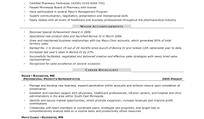 Target Pharmacist Sample Resume Account Controller Sample Resume
