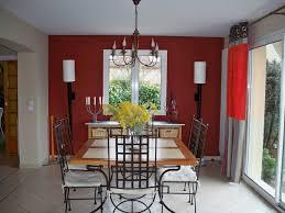 ... Deco Mur Salon Avec Idee Deco Mur Salon Salle A Manger On Decoration D  Interieur En ...