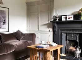 cosy living room tumblr. cosy living room tumblr boy girl bedroom decorating ideas