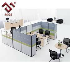 office cubicles design. Modern High Wall Office Cubicle Design Cubicles O