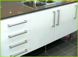 Restoration Hardware Kitchen Cabinet Pulls Kitchen Design Best Magnificent Restoration Hardware Kitchen Cabinet Pulls