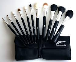 pico brushes makeup brush beauty fashion singapore