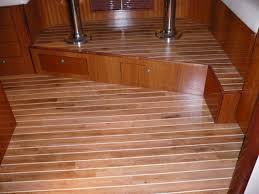 nuteak synthetic marine teak decking teak holly marine flooring teak and holly flooring marine