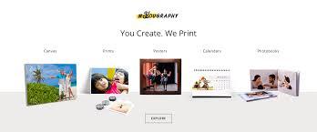 Indian Wedding Photo Album Design Online Preserving Memories Online Photobooks Photobook Printing