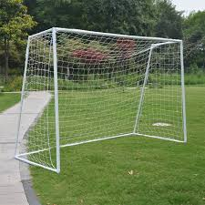 <b>Футбольные ворота DFC</b> GOAL302 - <b>Футбольные ворота</b> купить в ...