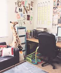 office playroom. Delighful Office Office Playroom Exellent Playroom And Office E