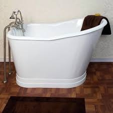 cast iron soaking tub k drop in bath with pertaining to remodel 16