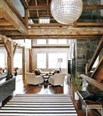 Design Decor Classy Amazing Of Ideas For Modern Rustic Design Decor Sale Teletextoco