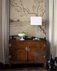 simple fresh asian home decor best 25 asian home decor ideas only